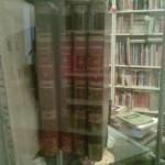 Librería Libros Dodó