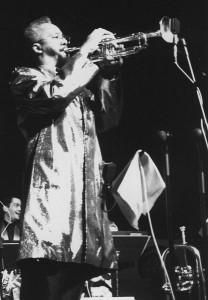 Lester_Bowie