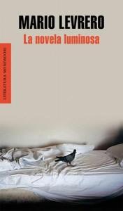 Mario_Levrero-La_novela_luminosa