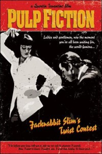 Pulp_Fictionportada