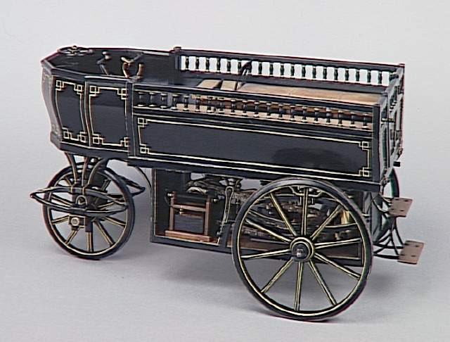 Automovilagas_EtienneLenoir_1860