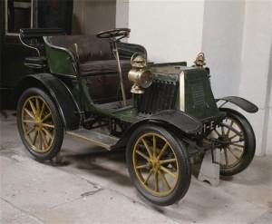 AutomovilarañatipoD_motorDionBouton_1901
