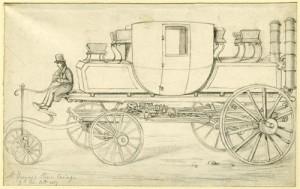 Cocheavapor_Gurney_1827