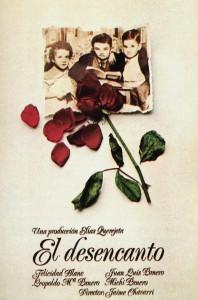 Eldesencanto1976