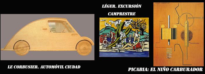 LeCorbusier_Leger_Picabia_2