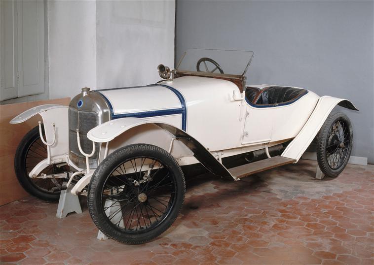ModeloTorpedo_Sigma_1917