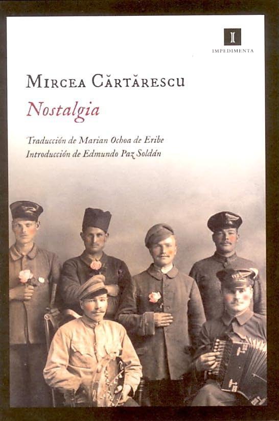 http://alenarterevista.net/wp-content/uploads/2013/03/2_-Nostalgia-Mircea-Cartarescu.jpg