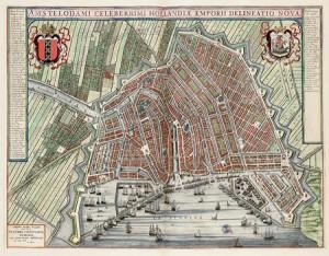 Amsterdam1649