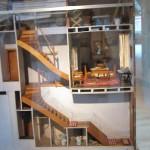InteriorcasaAmserdamdesarrollohorizontal_MuseoCiudad