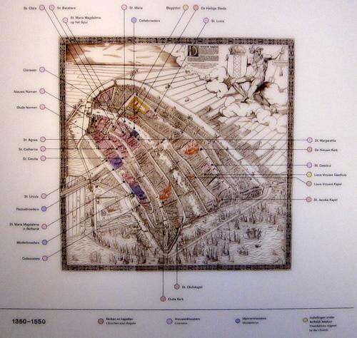 PlanoAmsterdam_MuseodelaCiudad