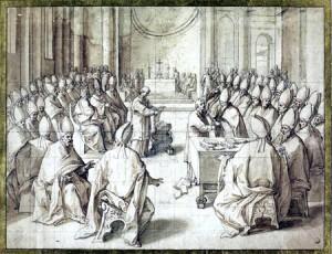ConcilioÉfeso