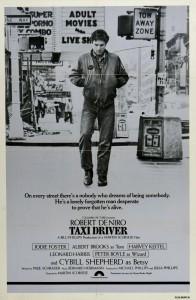 Taxi_driver portada
