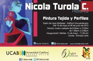 Nicolás Turola