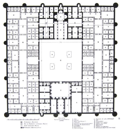 ReconstrucciónplantaMschattaSchulz1903