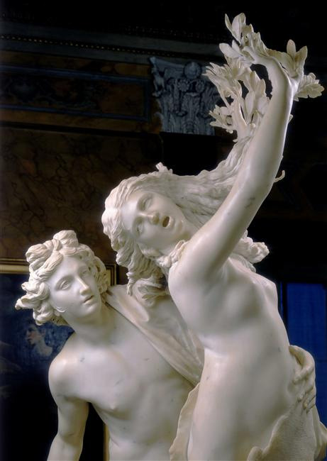 ApoloyDafne_Bernini_XVII