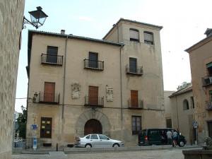 Casa_Mexia_Tovar_Segovia