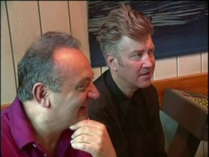 david_lynch_and_angelo_badalamenti