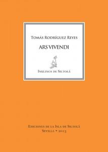 Ars Vivendi 001
