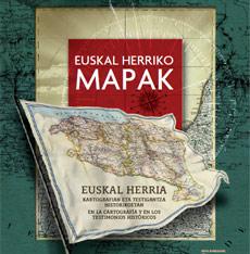 Euskal-Heriko-mapak-folleto