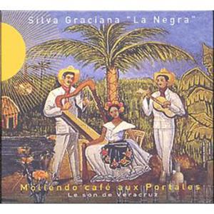Graciana-La-Negra-Silva-Moliendo-Café