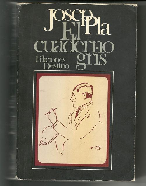 CuadernoGris
