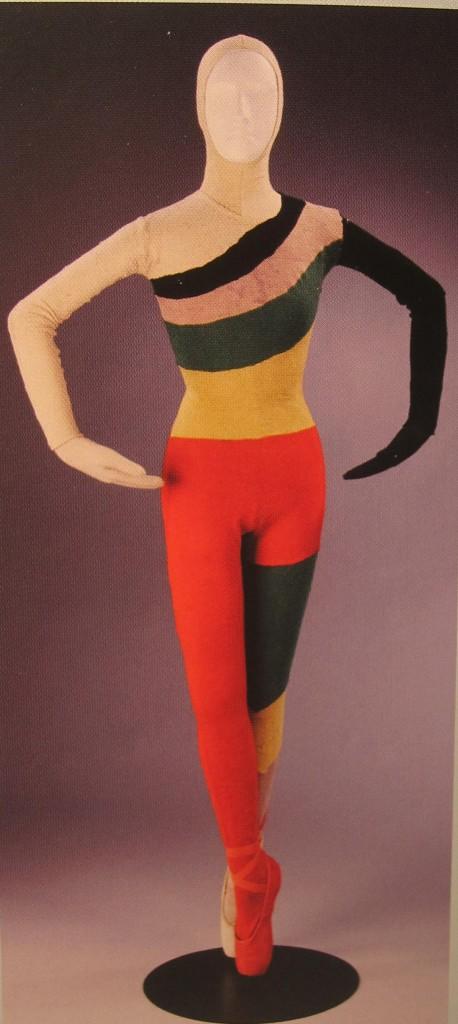 Miró. diseño Juego de Niños. Peonza