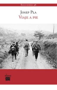 Viaje-a-pie-de-Josep-Pla_opt