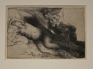 JúpiteryAntiope_Rembrandt