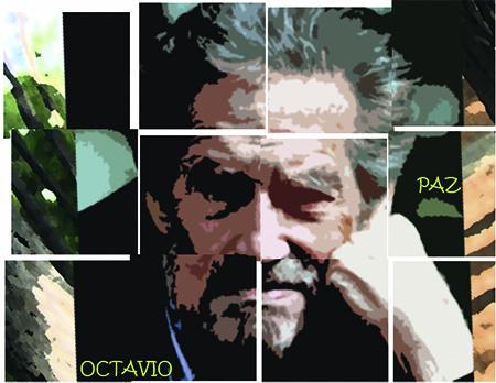 OctavioPazNombre2