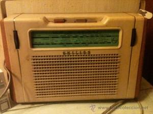 radiogalena