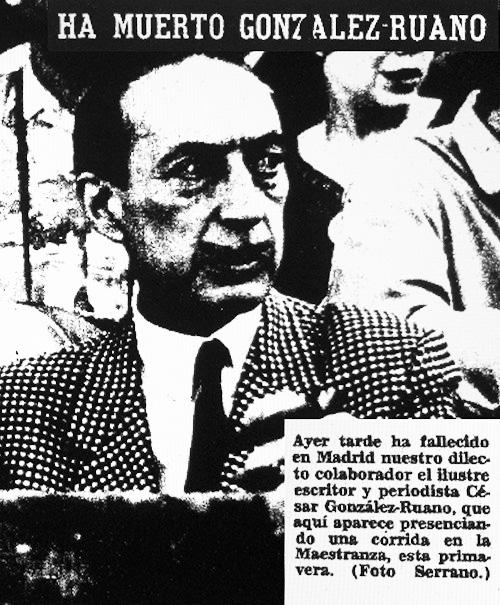 ABC_FallecimientoGonzalez_Ruano15_12_1965