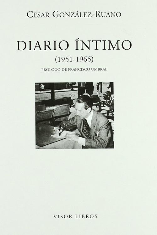DiarioÍntimo_González_Ruano