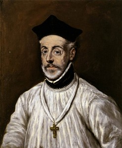 Diego Covarrubias