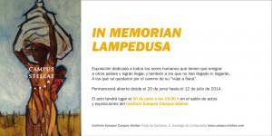 Invitacion-LAMPEDUSA