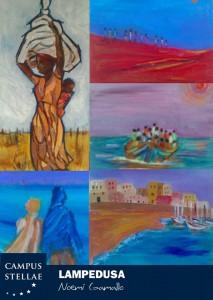 Lampedusa (1)