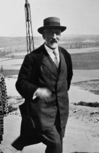 ManuelBartoloméCossio_enToledo_1928