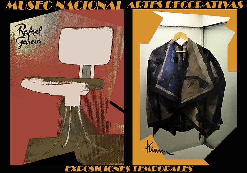 Presentación_ExposicionesTemproales_MNAD