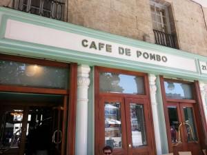 cafe-pombo