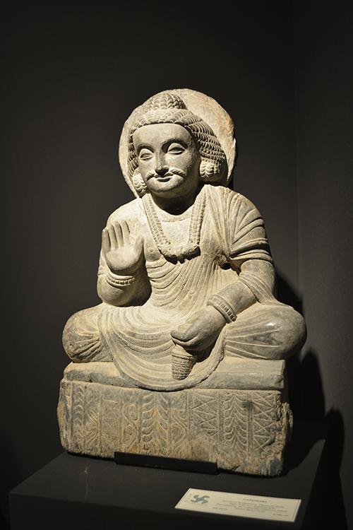 Bodhisattva_