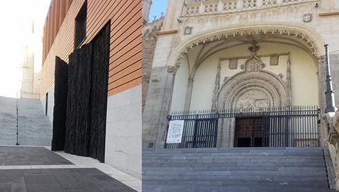 Combinación_Puertas_Iglesia