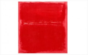 Mark-Rothko,-Untitled,-1970,-