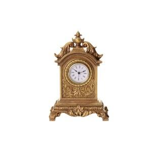 reloj-antiguo-clasico
