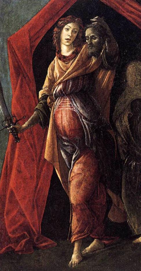 Botticelli1495