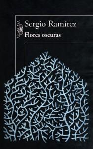 portada-flores-oscuras