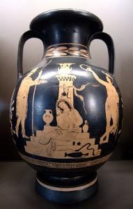 Orestes_Elektra_Hermes_Louvre