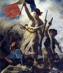 Libertadguiandoalpueblo_Delacroix