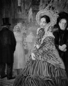 Madame_Bovary-Hochard