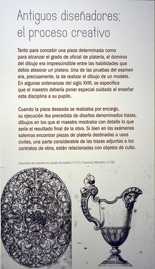 Cartel_AprendizajeDiseñoPlata