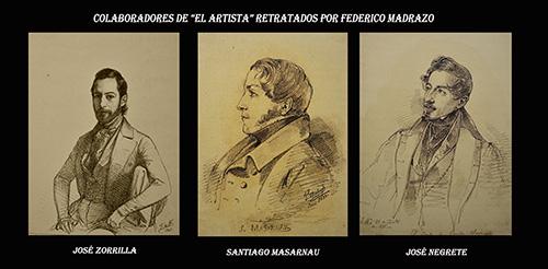ColaboradoresElArtista_Madrazo