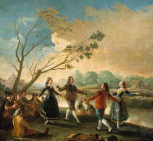 BaileorillasManzanares